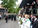 Jubiläumsfest 2009 Sonntag_310