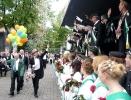 Jubiläumsfest 2009 Sonntag_312