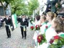 Jubiläumsfest 2009 Sonntag_316
