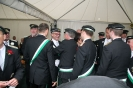 Jubiläumsfest 2009 Sonntag_34