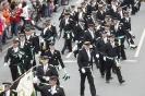 Jubiläumsfest 2009 Sonntag_44