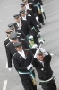 Jubiläumsfest 2009 Sonntag_59