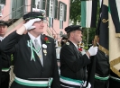 Jubiläumsfest 2009 Sonntag_67