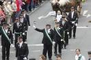 Jubiläumsfest 2009 Sonntag_68