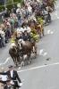 Jubiläumsfest 2009 Sonntag_69