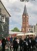 Jubiläumsfest 2009 Sonntag_72