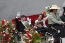 Jubiläumsfest 2009 Sonntag_81
