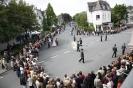 Jubiläumsfest 2009 Sonntag_87