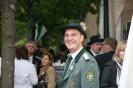 Jubiläumsfest 2009 Sonntag_91