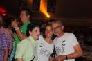 Jägerfest 2010 Freitag_12