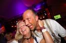 Jägerfest 2010 Freitag_14