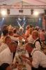 Jägerfest 2010 Freitag_16