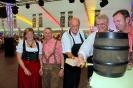 Jägerfest 2010 Freitag_18