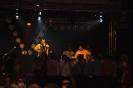Jägerfest 2010 Freitag_19