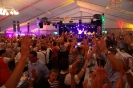 Jägerfest 2010 Freitag_21