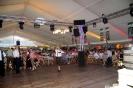 Jägerfest 2010 Freitag_22