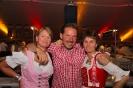 Jägerfest 2010 Freitag_23