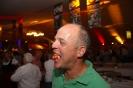 Jägerfest 2010 Freitag_24