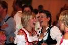 Jägerfest 2010 Freitag_25