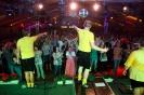 Jägerfest 2010 Freitag_2