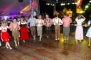 Jägerfest 2010 Freitag_33
