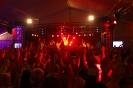 Jägerfest 2010 Freitag_34