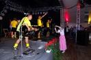 Jägerfest 2010 Freitag_35