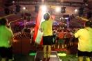 Jägerfest 2010 Freitag_37