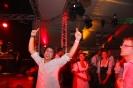 Jägerfest 2010 Freitag_38