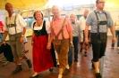 Jägerfest 2010 Freitag_3