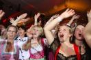 Jägerfest 2010 Freitag_40