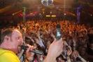 Jägerfest 2010 Freitag_42