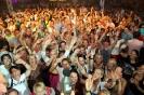 Jägerfest 2010 Freitag_43