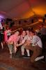 Jägerfest 2010 Freitag_4