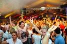 Jägerfest 2010 Freitag_55