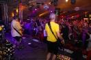 Jägerfest 2010 Freitag_57