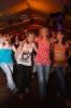 Jägerfest 2010 Freitag_6