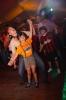 Jägerfest 2010 Freitag_7