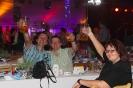 Jägerfest 2010 Freitag_8