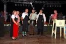 Jägerfest 2010 Freitag_9