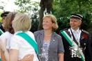 Jägertaufe 2010_35