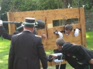 Jägertaufe 2010_6