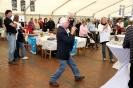 Jägerfest 2010 Marktfest_17