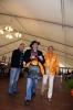 Jägerfest 2010 Marktfest_18