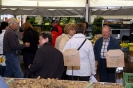 Jägerfest 2010 Marktfest_1