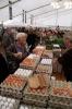 Jägerfest 2010 Marktfest_24