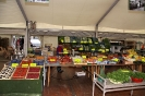 Jägerfest 2010 Marktfest_29