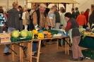 Jägerfest 2010 Marktfest_2