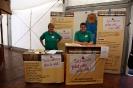 Jägerfest 2010 Marktfest_31