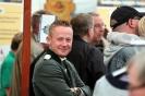Jägerfest 2010 Marktfest_43